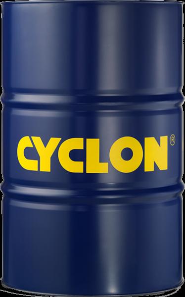 Ulei hidraulic Cyclon HYDROPREMIUM ISO 68 - 208 litri 0