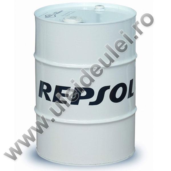 Repsol Cartago Multigrado EP 85W140  - 208 Litri 0
