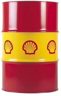 Shell Gadinia S3 30 - 209 Litri [0]