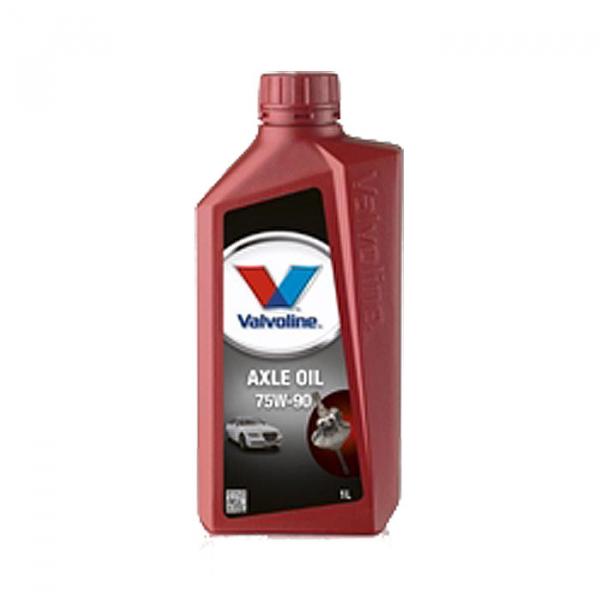 Valvoline Axle Oil 75W90 - 1 Litru 0