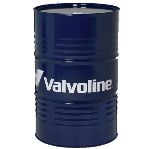 Valvoline All Fleet Extra LE 15W40 - 208 Litri 0