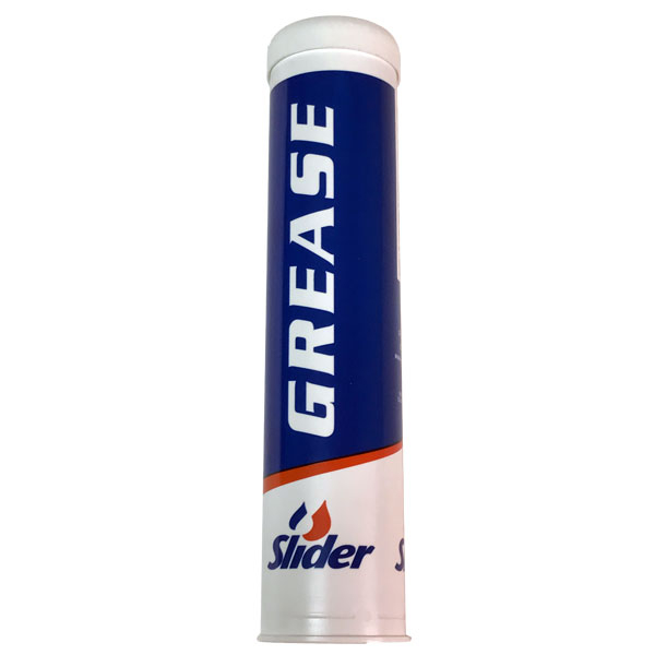 Vaselina pe baza de litiu Slider Grease LS 2 , 400g 0