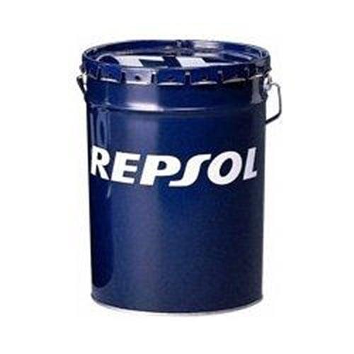 Vaselina Repsol Grasa Litica Compleja Automocion - 45 KG 0