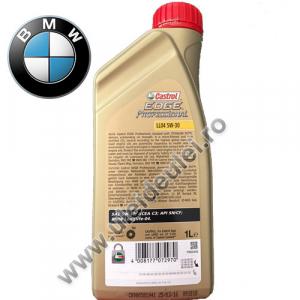 Castrol Edge Professional BMW LL-04 5W30 - 1 Litru1