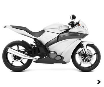 Uleiuri Motor Motociclete