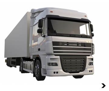 Uleiuri Motor Camioane