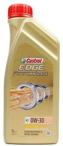 castrol edge 0w 30 [0]