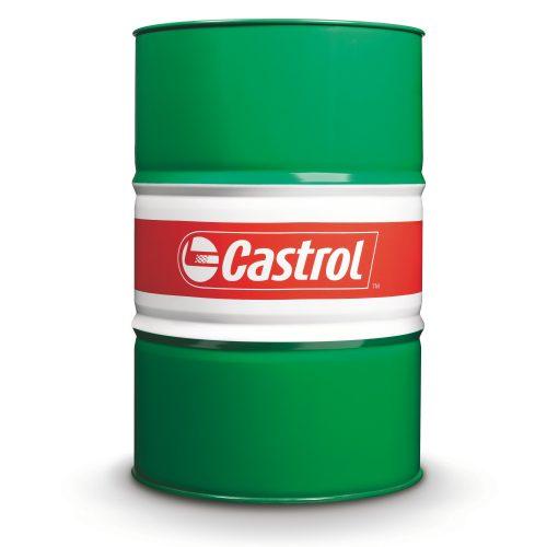 castrol hyspin aws 46 0