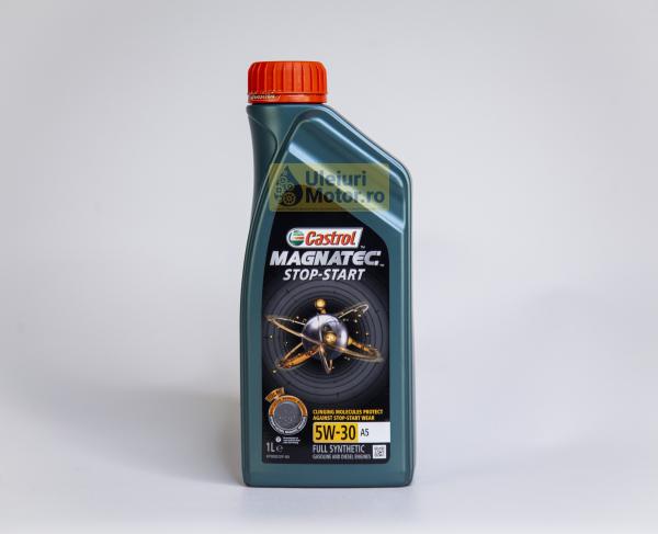 castrol magnatec stop start 5w 30 a5 [0]