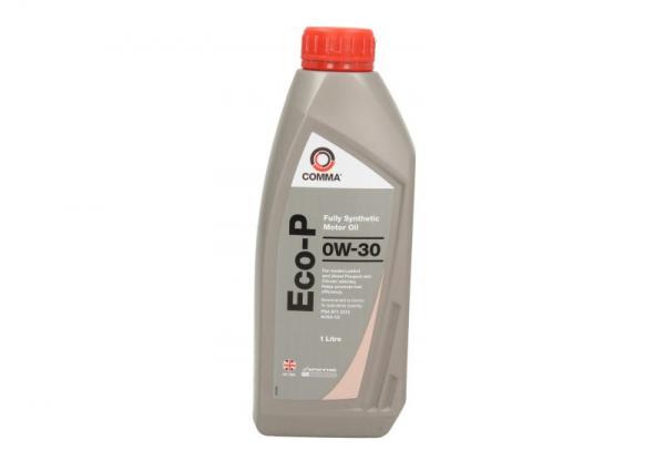 COMMA ECO-P 0W30 C2 1L [0]