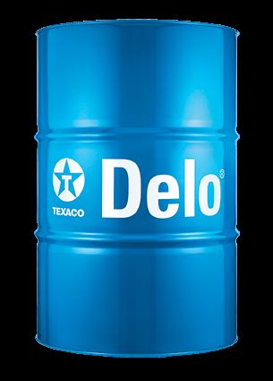 Delo Gear TDL 0