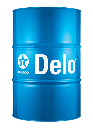 Delo XLC Clear - Concentrate 0