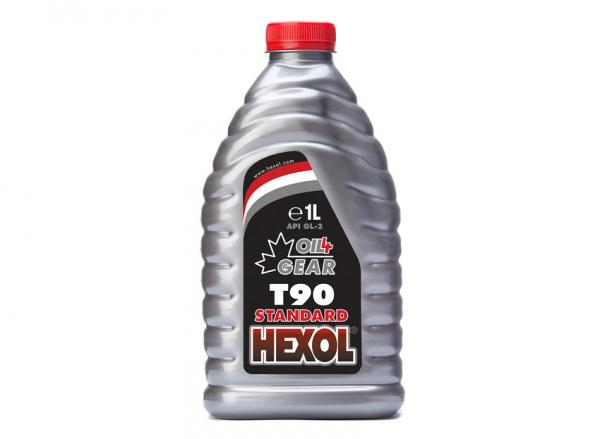 Hexol Standard T90 0