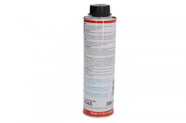 Liqui Moly Aditiv Hidraulic 300ml 1