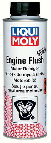 Liqui Moly Engine Flush 300ml 0