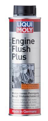 Liqui Moly Engine Flush Plus 300ml 0