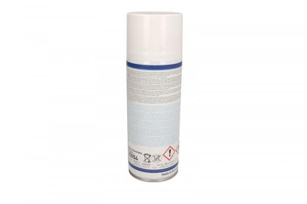 Liqui Moly Gloss Spray Wax 400ml 1