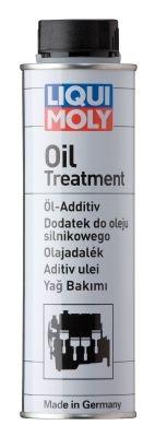 Liqui Moly Oil treatment 300ml [0]