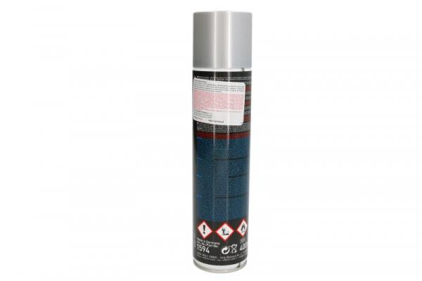 Liqui Moly Spray Impregnare 400ml 1