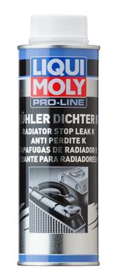 Liqui Moly Stop leak 150ml 0