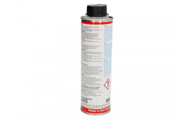 Liqui Moly Visco-Stabil 300ml 1
