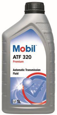 Mobil ATF 320 0