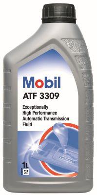 Mobil ATF 3309 0