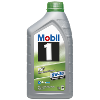 Mobil Esp Formula 5W30 1L 0