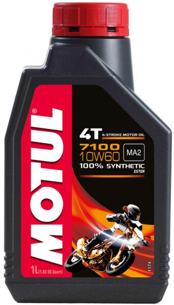 MOTUL 7100 4T 10W60 [0]