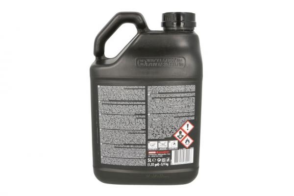Motul A1 Air Filter Clean 5L 1