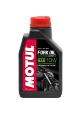 MOTUL Fork Oil Expert Medium 10W 0