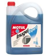MOTUL Inugel Expert Antigel 0