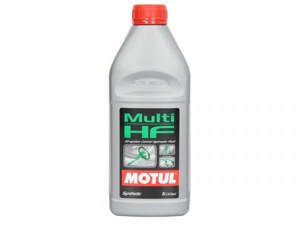 Motul MULTI HF 1L [0]