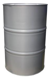 MTR Multilight 10W40 200L 0