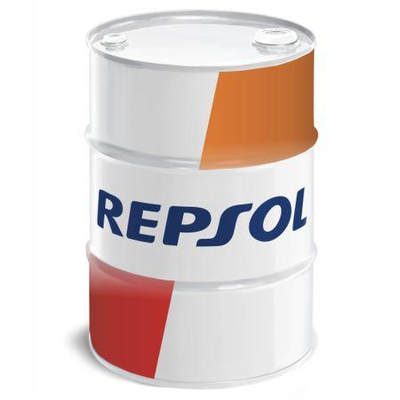 REPSOL DIESEL TURBO VHPD MID SAPS 5W30 208L 0