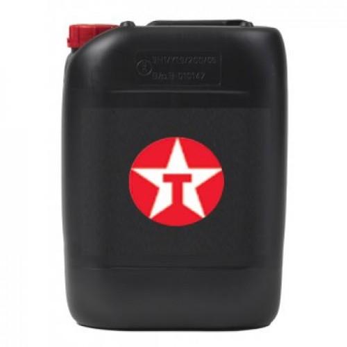 TEXACO GEARTEX EP-C 85W140 0
