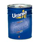 URANIA FE 5W30 20L 0