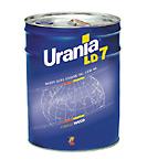 URANIA LD 7 15W40 5L 0