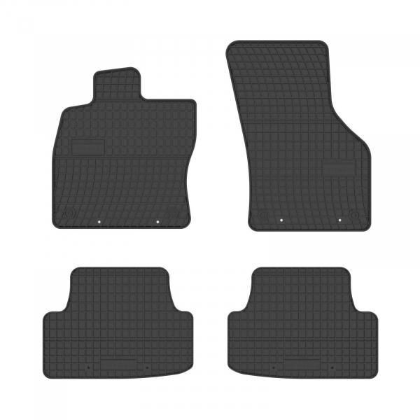 Covorase Auto VW Golf VII 12-/Seat Leon 13-/Audi A3 Sportback 13-/VW Golf VIII 20- [0]