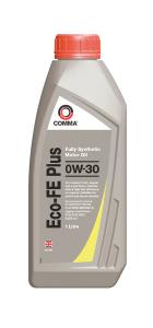 COMMA ECO-FE PLUS 0W30 1L [0]