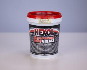 Hexol Ca3 Premium 0,4Kg