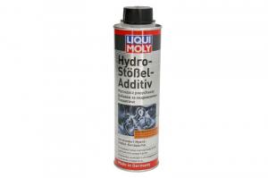 Liqui Moly Aditiv Hidraulic 300ml0