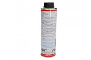 Liqui Moly Aditiv Hidraulic 300ml1