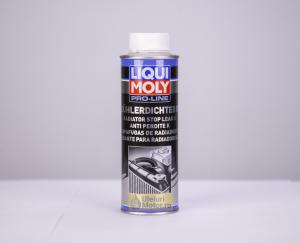 Liqui Moly Pro Line Motor Flush 500ml0
