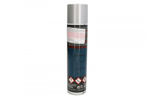 Liqui Moly Spray Impregnare 400ml [1]