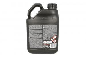 Motul A1 Air Filter Clean 5L1