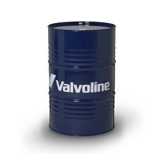Valvoline All Fleet Superior Le 10W30 208L1