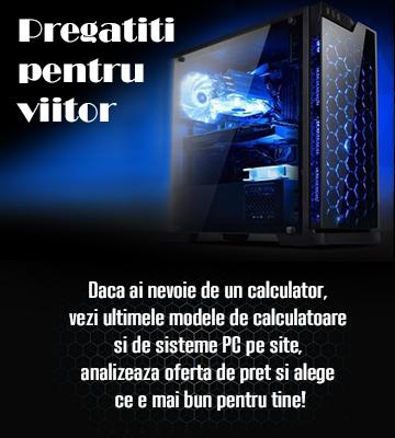 bp PC