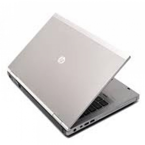 LAPTOP I5 3320M HP ELITEBOOK 8470P 0