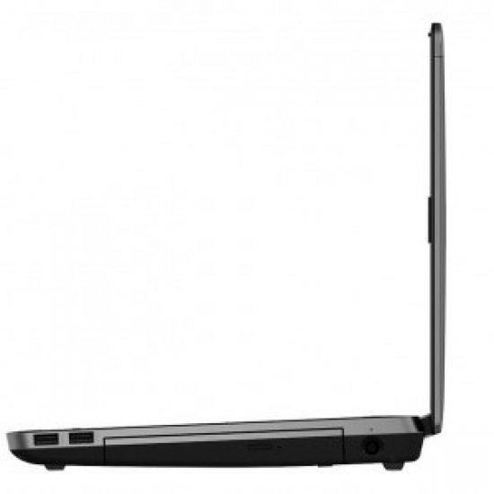 LAPTOP I3 3110M, 4GB RAM, 130SSD HP PROBOOK 4340S [2]